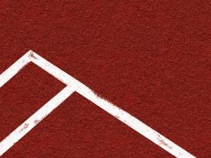 costruzione-impianti-sportivi-terra-rossa