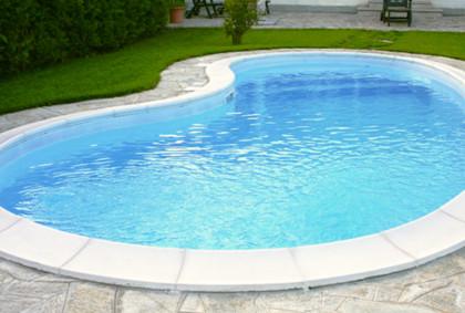 Costruzione Piscine Roma - Costruzione piscine Nettuno