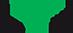 Realizzazione impianti sportivi Roma - Realizzazione impianti sportivi Nettuno